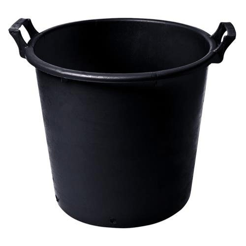 Heavy Duty Container with Handles