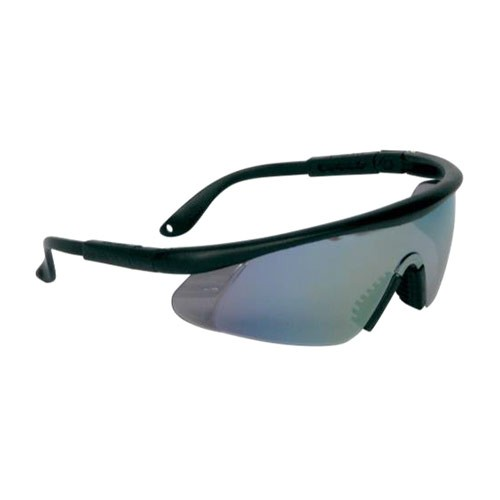 UV Protection Safety Glasses