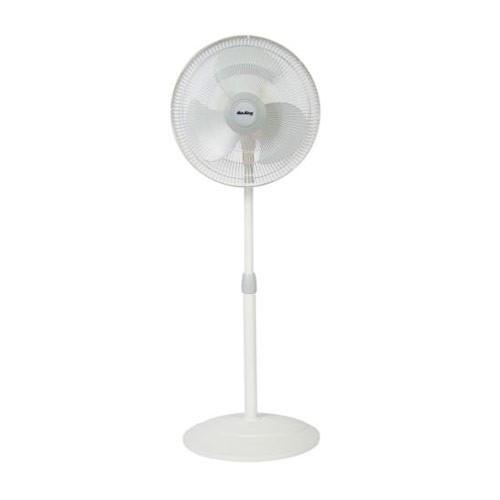 16 in. Air King Pedestal Fan