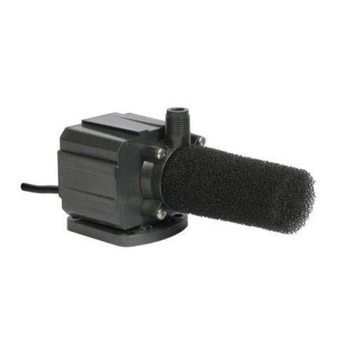 Danner Mag Drive Pump 250 GPH