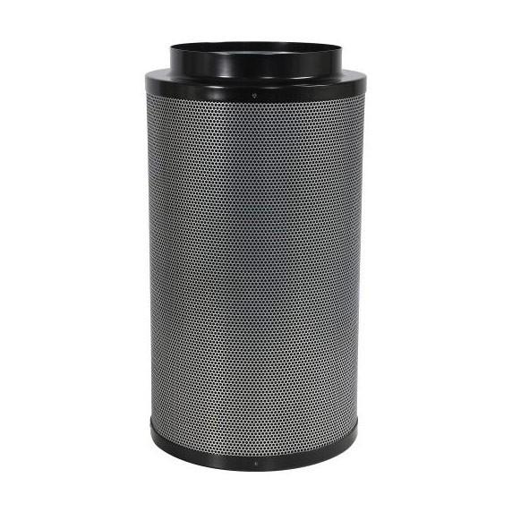 Black Ops Carbon Filter 10 in x 24 in 850 CFM