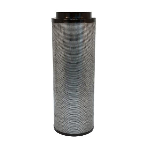 Black Ops Carbon Filter 14 in x 48 in 2500 CFM