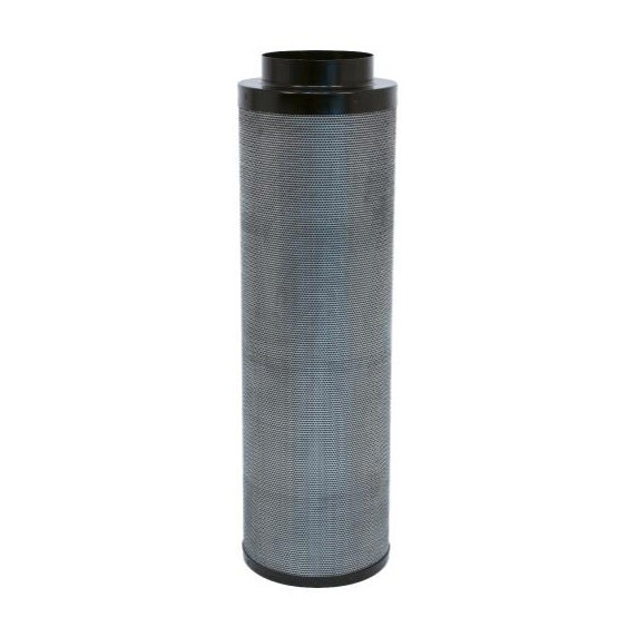Black Ops Carbon Filter 8 in x 39 in 950 CFM