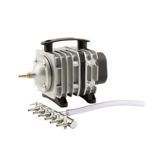 EcoPlus Commercial Air 3 Pump