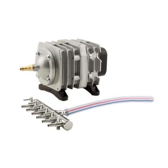 EcoPlus Commercial Air 1 Pump
