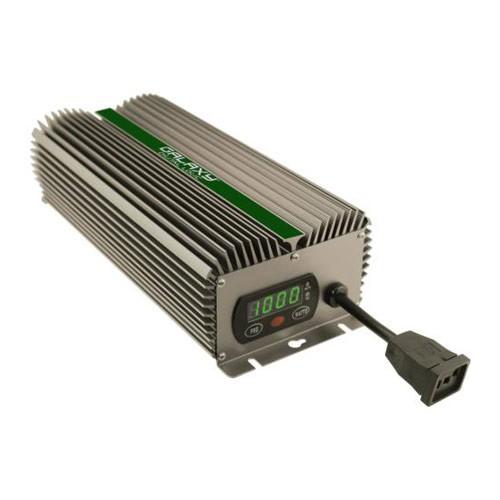 Galaxy Digital Logic 1000 Watt
