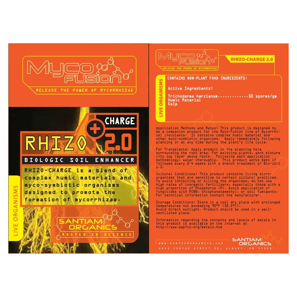Myco-Fusion Rhizo-Charge 2.0