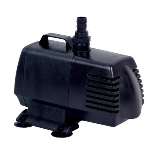 EcoPlus Eco 1267 Submersible Pump 1347 GPH