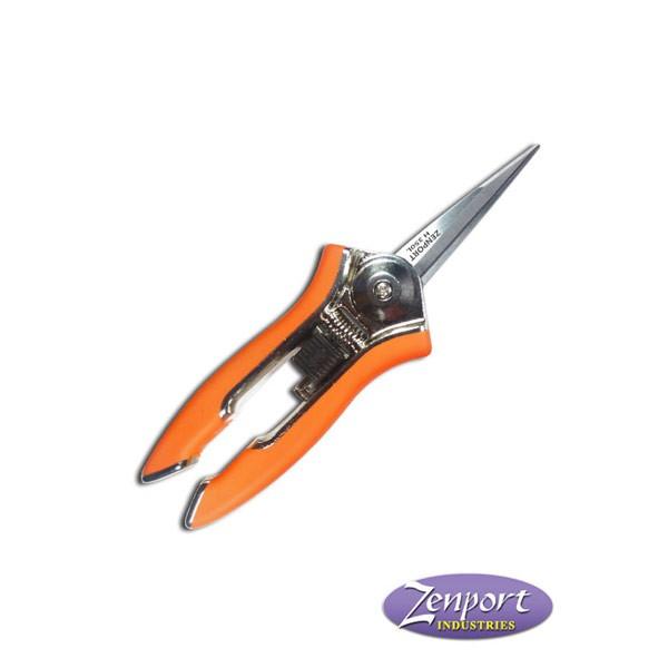 Micro Trimmer Shear 6.7″