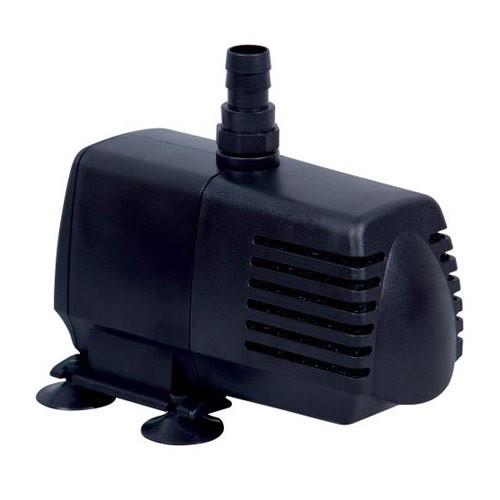EcoPlus Eco 1056 Submersible Pump 1083 GPH