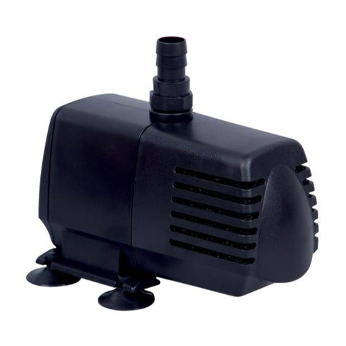 EcoPlus Eco 633 Submersible Pump 594 GPH