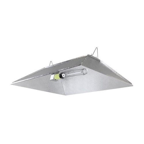 Sun System Agrotech Magnum Reflector