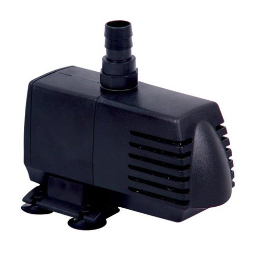 EcoPlus Eco 396 Submersible Pump 396 GPH