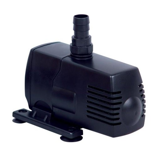 EcoPlus Eco 264 Submersible Pump 290 GPH