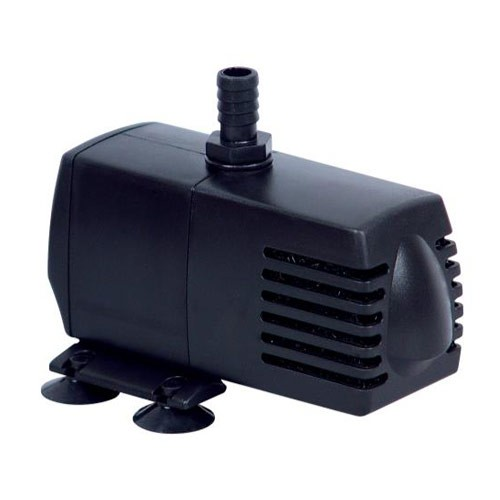 EcoPlus Eco 185 Submersible Pump 158 GPH