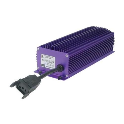 Lumatek 1000/750/600 Watt 240 Volt