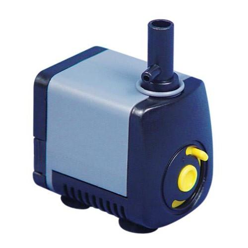 EcoPlus Eco 66 Submersible Pump 75 GPH