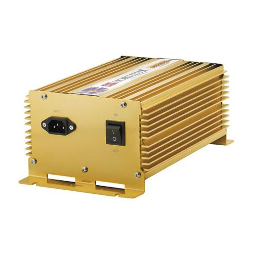 Eye Hortilux Gold 1000 Watt