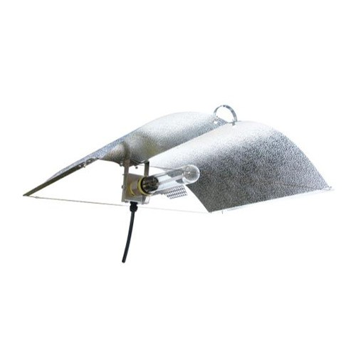 Adjust-A-Wing Avenger Medium Reflector w/ Cord