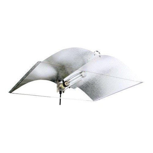 Adjust-A-Wing Avenger Large Reflector w/ Cord