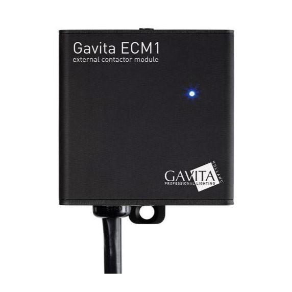 Gavita ECM1 US 120 - External Contactor Module