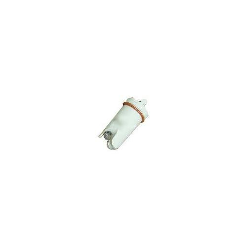 Oakton pH Tester 10 Electrode