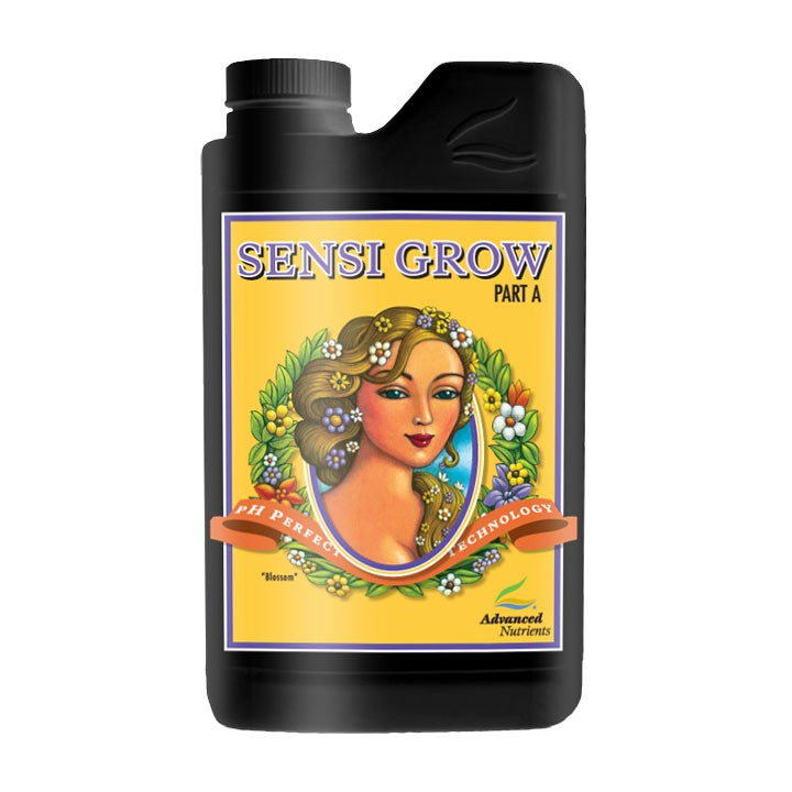 pH Perfect Sensi Grow Part B