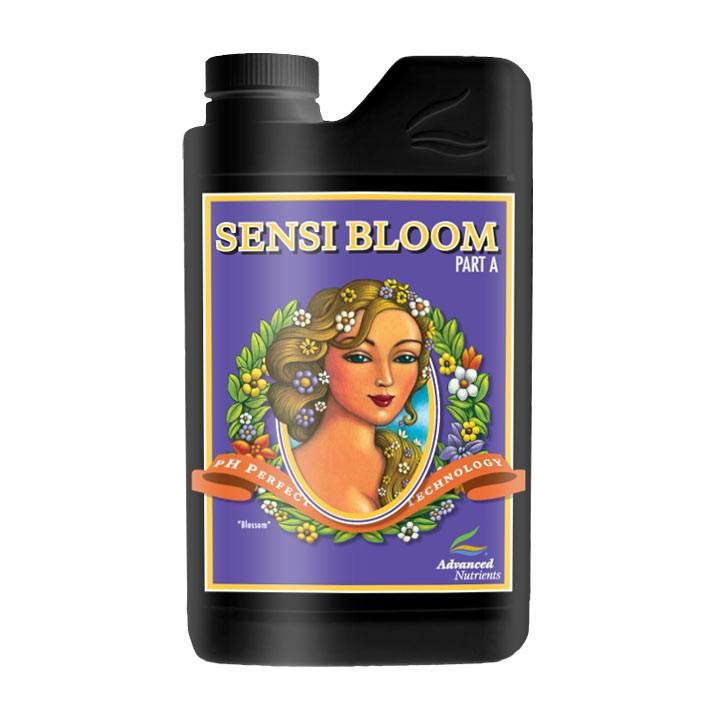 pH Perfect Sensi Bloom Part A