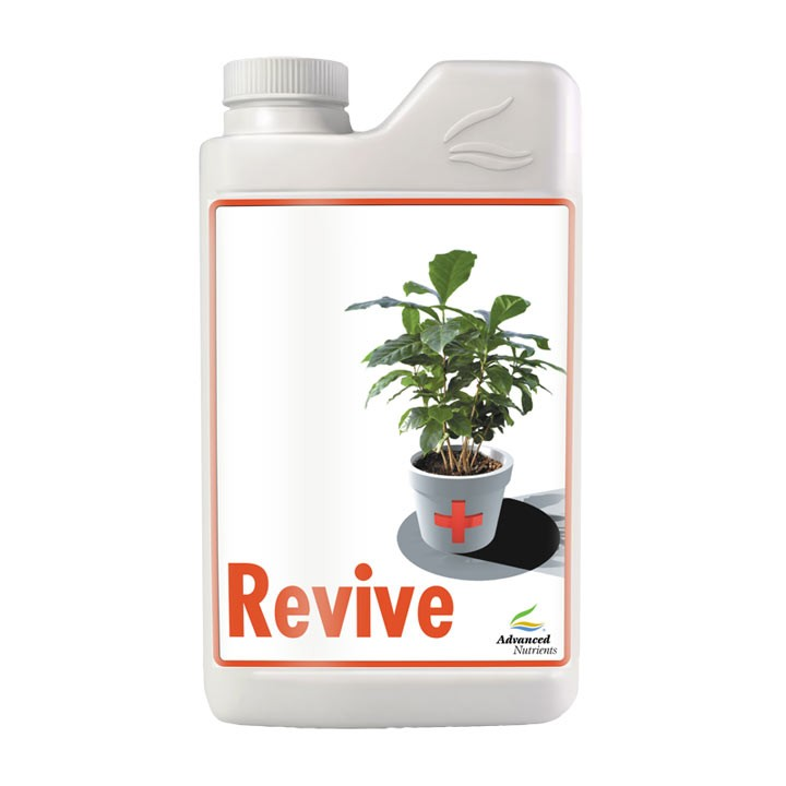 Revive – Advanced Nutrients