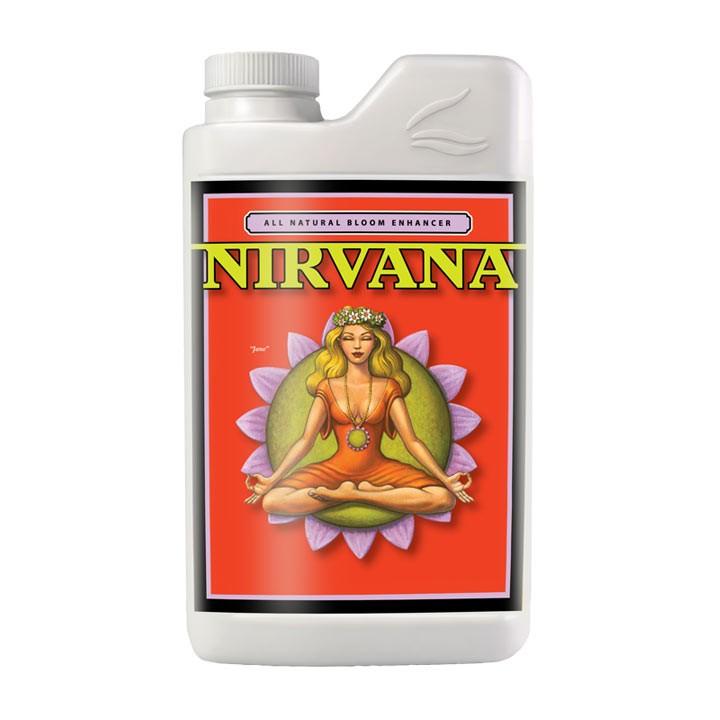 Nirvana – Advanced Nutrients