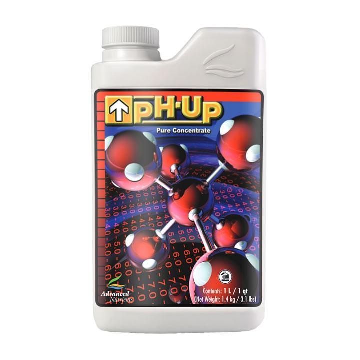 pH-Up