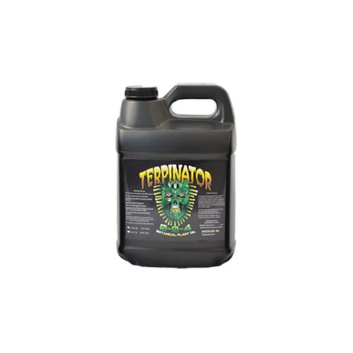 Terpinator – 4 Liters