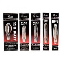 Ultra Sun HPS Lamps