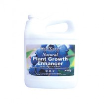 West Coast Horticulture – Organic Bloom Booster