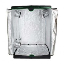 Classic Grow Tent 3ft x 3ft
