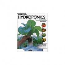 How-To Hydroponics