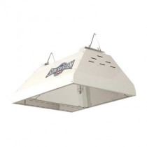 Sun System LEC315 240 Volt w/ Lamp