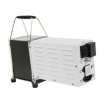 1000w Switchable Hard Core Ballast