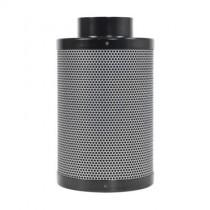 Black Ops Carbon Filter 4 in x 12 in 200 CFM