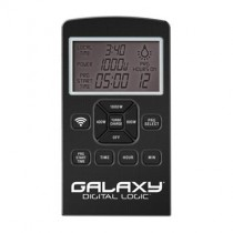 Galaxy Digital Logic 1000w Remote