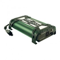 1000w Galaxy Digital Ballast 240 Volt