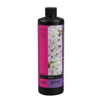 B'cuzz Bloom 12 oz.