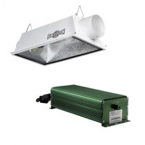 600w Digital Super Sun 2