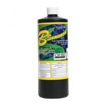 B Seaweed Liter