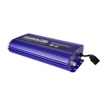 Lumatek 1000 Watt Air Cooled Ballast