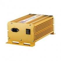 Eye Hortilux Gold 600 Watt