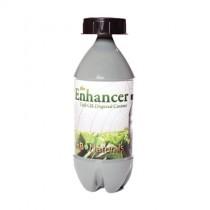 TnB CO2 Enhancer