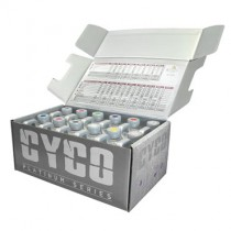 Cyco Platinum ProKit with Suga Rush