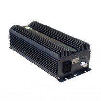 SolisTek 600w Digital Ballast 120/240v