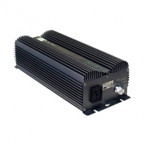 SolisTek 1000w Digital Ballast 120/240v